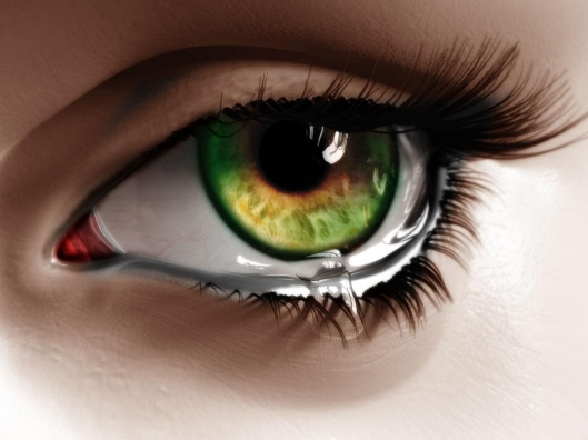 tears_in_eyes-1280x960