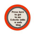 Retro eclectic odds n sods-002